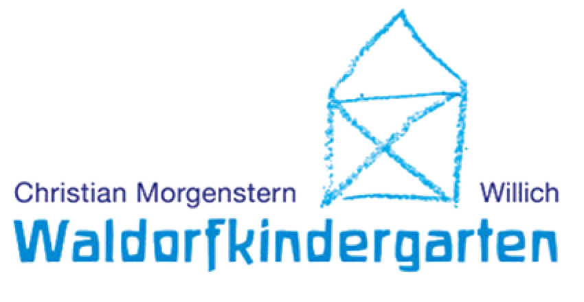Christian Morgenstern Kindergarten